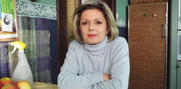 Polska aktorka trzy lata walczyła z rakiem. Dziś ją wspominamy