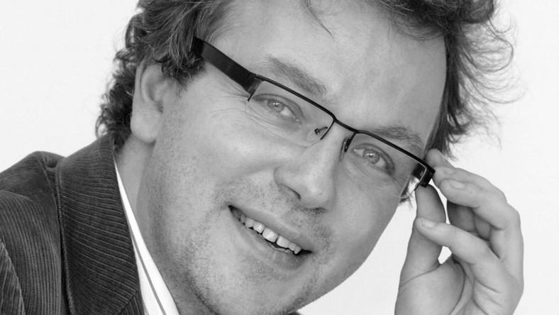 Jacek Wakar: Pogrzeb Jacksona jak finał Superbowl