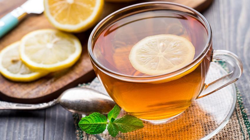 Znalezione obrazy dla zapytania dzień herbaty
