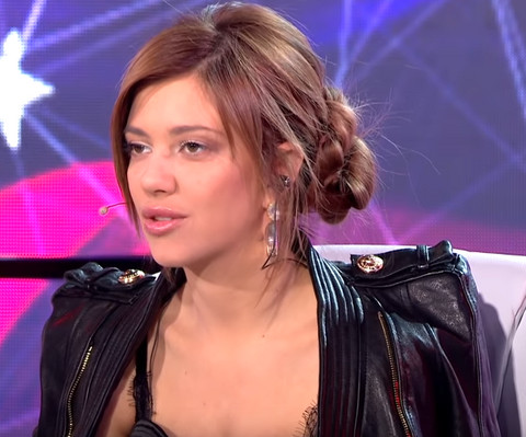 Bokser napao Kiju zbog Mirke Vasiljević: Nazvao je najgorim mogućim imenima!
