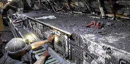 Górnicy stracą przywileje?