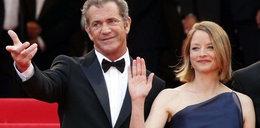 Gwiazdy na premierze w Cannes