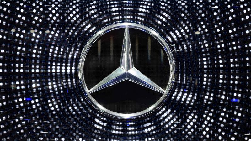 Mercedes inwestuje w budowę nowej fabryki