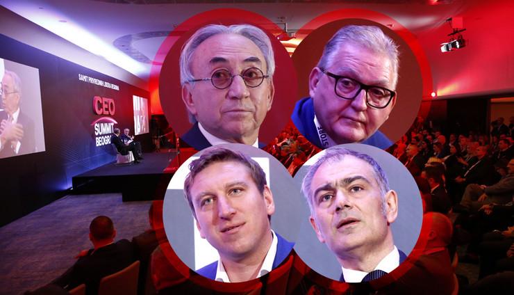 privrednici kombo foto RAS Vesna Lalic