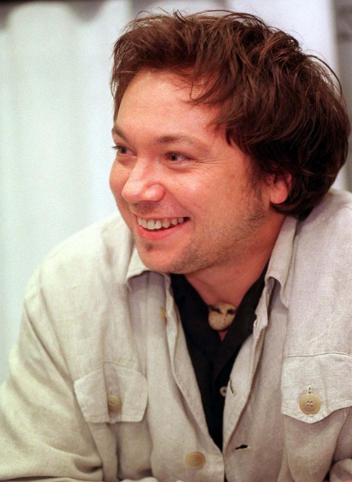 Eurowizja 1999: Mieczysław Szcześniak - 18. miejsce