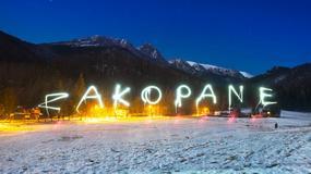 Czy Zakopane kiedyś dogoni Słowaków?