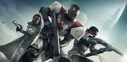 Destiny 2 na PC za darmo!