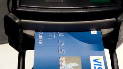 Somali bank and Visa launch first financial card payment service