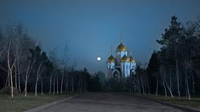 Paranormalne zagadki Wołgogradu