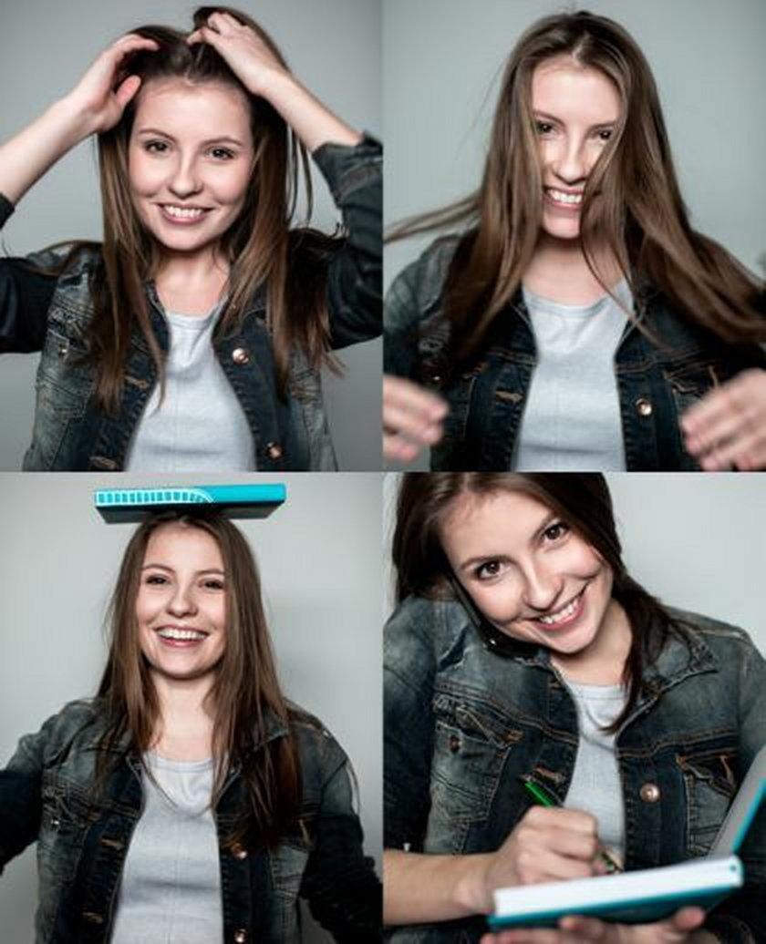 Alicja Chapko