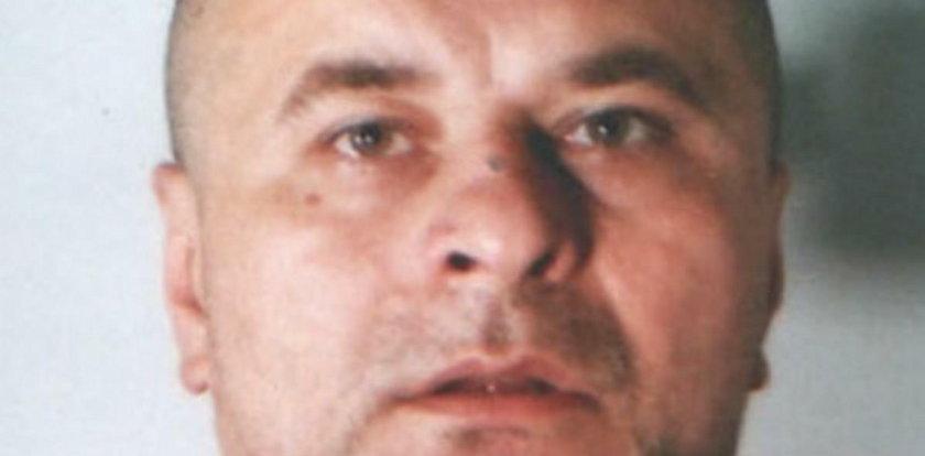 """Kim jest gangster """"Broda"""", który oskarżył żonę Zbigniewa Ziobry?"""