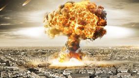 USA rozluźni politykę stosowania broni jądrowej?