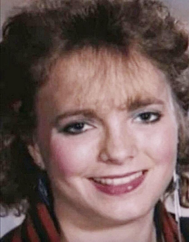 Zabił osiem młodych kobiet. Dusiciel z autostrady nie żyje