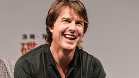 Tom Cruise znów u Douga Limana