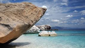 Sardynia - największe atrakcje pięknej włoskiej wyspy