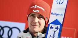 Polskim skoczkom ubył rywal. Stephan Leyhe opuści cały sezon Pucharu Świata