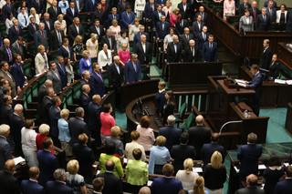 Uchwała o rzezi wołyńskiej: 11 lipca Narodowym Dniem Pamięci Ofiar Ludobójstwa