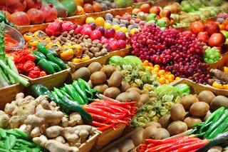 Kiedy inspekcja handlowa nałoży karę na sprzedawcę za brak widocznej ceny towaru