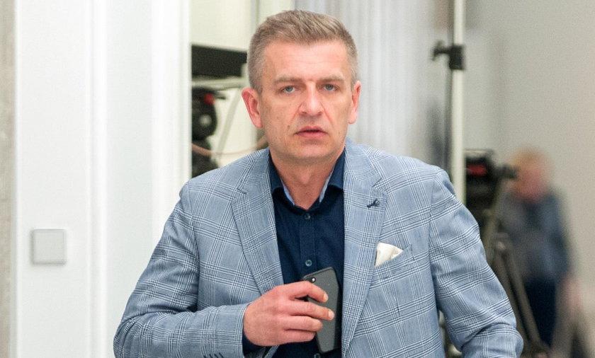 Trzaskowski i Arłukowicz nowymi wiceszefami PO