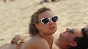 Wstępna lista kandydatów do Polskich Nagród Filmowych Orły 2011
