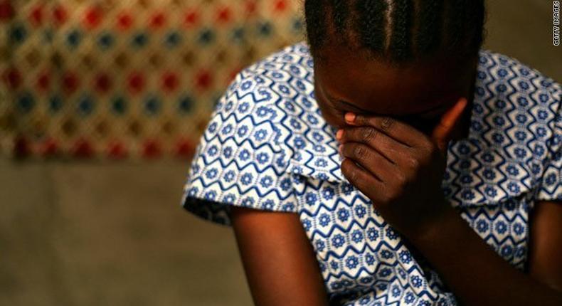 The Nigerian church must speak up about rape
