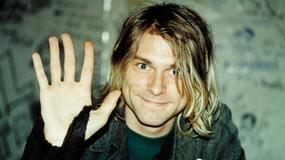 Kurt Cobain: najsmutniejszy banał rock'n'rolla