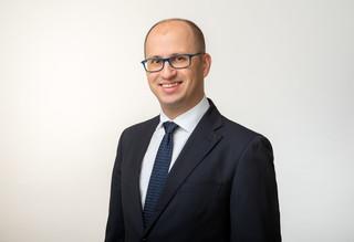 Jan Jarzyński – Partner w Kancelarii Prawnej Jarzyński & Wspólnicy