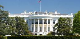 Koronawirus znowu w Białym Domu