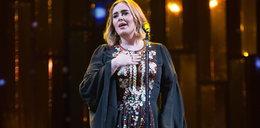 Adele w ciąży? Szokujące wyznanie piosenkarki