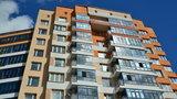 Ceny nieruchomości - jak koronawirus wpłynie na ceny mieszkań?