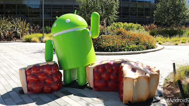 android-pie-1