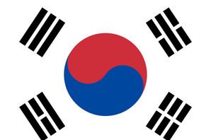 Seul: Sami ćemo održati vojne vežbe u decembru