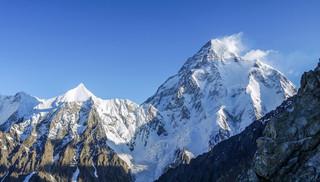 Cierń wielkiej góry. Co będzie z polskim himalaizmem zimowym?