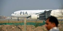 Skandal w liniach lotniczych. Skontrolowali pilotów, wyniki porażają!