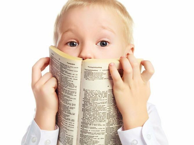 Šta je zadatak roditelja: Da odgaje dete koje će brinuti o njima ili o sebi?