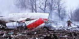 Ostatnie chwile prezydenta Lecha Kaczyńskiego przed katastrofą smoleńską. Szczegółowy opis tragedii, która rozdarła Polskę