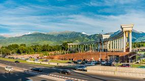 10 ciekawostek o Kazachstanie, o których nie mieliście pojęcia