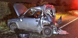 21-letnia Brytyjka zginęła przez polskiego kierowcę. Usłyszał wyrok