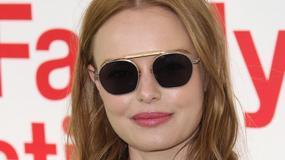 Kate Bosworth pokazała się w modnych okularach. Mamy je dla Was!