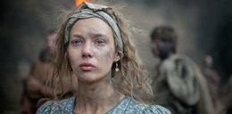 """Życie Poliny w serialu """"Cena wolności"""" zamieni sięw piekło"""