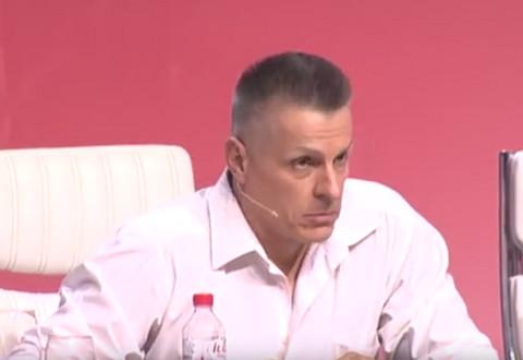 """ĐORĐE DAVID ĆE ZADATI GLAVOBOLJE SAŠI POPOVIĆU: Biće velikih problema u sledećoj sezoni """"Zvezda Granda"""""""