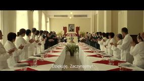 """Viktoria"": polski zwiastun"
