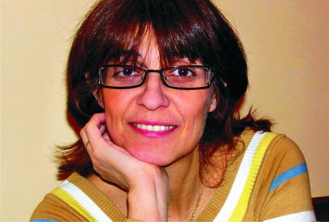 Jasminka Petrović je autor brojnih nagrađivanih knjiga za decu