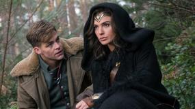 """Obejrzyj nowy zwiastun filmu """"Wonder Woman"""""""
