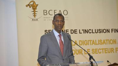 Eurobonds : Le Sénégal lève 508 milliards Fcfa