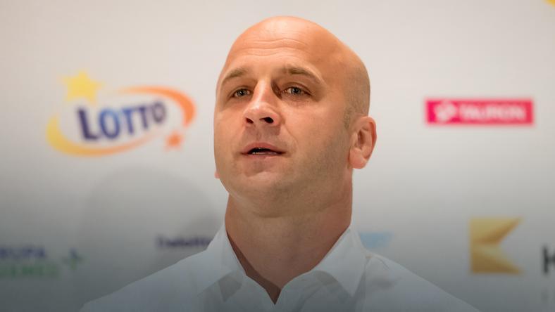 Krzysztof Ołenczyn