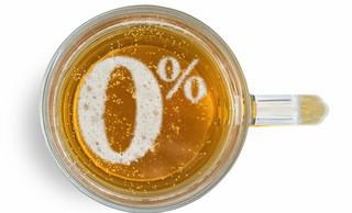 Czy napojem profilaktycznym dla osób pracujących w wysokich temperaturach może być piwo bezalkoholowe? [PORADNIA KADROWA]