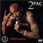 "2Pac - ""All Eyez On Me"""
