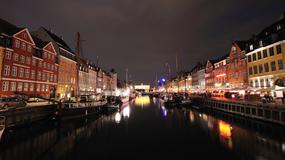 Dania chce przyłączenia południowej Szwecji?