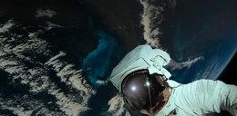 Marzysz o locie w Kosmos? Zobacz co cię tam czeka